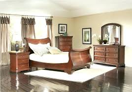 french cottage bedroom furniture french cottage bedroom furniture kinogo filmy club