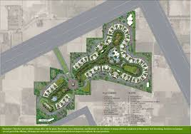 site plan of ireo victory valley sector 67 gurgaon ireo victory