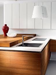 駘駑ents de cuisine but 駘駑ent bas cuisine 58 images rangement meuble bas de cuisine