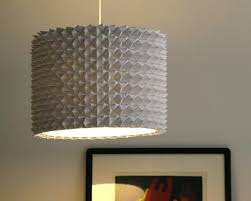 Cool L Shades Cool L Shades Awesome Ls Best Lighting Ideas Only On