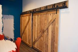 interior barn door home office industrial with doors toronto