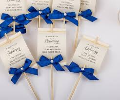 cinderella party favors new cinderella party decorations royal blue cupcake