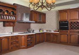 kitchen base cabinets the importance of kitchen base cabinets for stunning look my