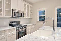 benjamin moore light pewter 1464 google image result for http st houzz com simages 257568 0 4 0553