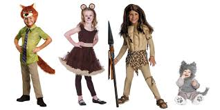 halloween animal costume ideas best halloween costume ideas for kids in 2016 halloween costumes