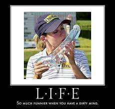 Wednesday Memes Dirty - funny memes about life best humorous dirty memes about life