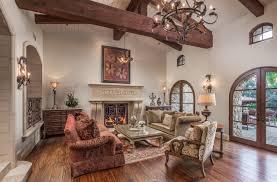 Home Interiors En Linea 5180 Linea Del Cielo Rancho Santa Fe Ca 92067 Mls 160065477