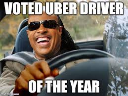 Driving Memes - stevie wonder driving meme generator imgflip