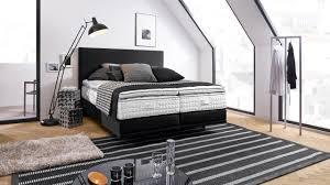 Schlafzimmer Bett Mit Matratze Schlafzimmer Möbelland Hochtaunus Bad Homburg Frankfurt