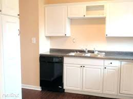 one bedroom apartments in louisville ky 3 bedroom houses for rent louisville ky 3 bedroom houses for rent