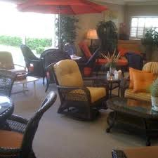palm casual patio furniture furniture stores 3100 n john young