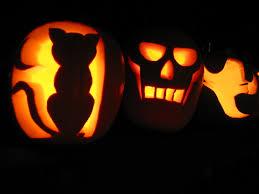 halloween textures halloween pumpkin designs mgt design