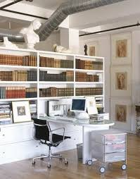 Eames Room Divider Astonishing Office Space Design Plant Offer Plywood Furnishing