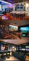 Cheap Man Cave Decorating Ideas 10 Awesome Man Cave Ideas Men Cave Cave And Room Ideas