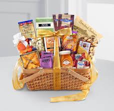 gourmet food basket ftdi ftd webgifts u s product information images