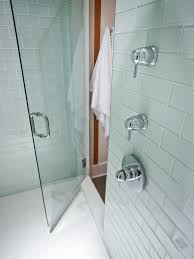 retro bathroom tile designs ideas design of your house u2013 its