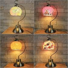 Unusual Desk Lamps Download Unique Table Lamps Buybrinkhomes Com