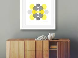 office wall design ideas home office engineering office design ideas bw creative office