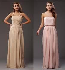 robe temoin de mariage robe pour temoin de mariage le mariage