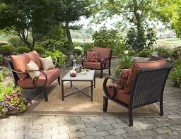 Patio Inspiration Patio Furniture Covers - sensational office recliner tags office furniture sofa patio