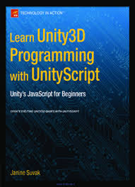 unity networking tutorial pdf learn unity 3d programming with unityscript pdf drive