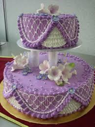 wedding cake jakarta murah wedding cakes bakerinacakes s