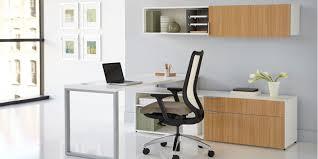 Office Furniture Herman Miller by Herman Miller Desk Office Desk Houston Private Office Desk Houston