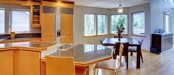 custom home design and build plant city fl integrity homes