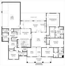 this house plan is pretty much perfect home plans