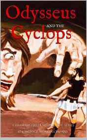 cheap greek mythology kids find greek mythology kids deals on