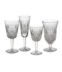 home dining u0026 entertaining glassware u0026 stemware stemware