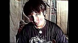 youtube jhonny lexus amor patetico te amo mi chikita linda rap youtube