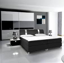 Conforama Schlafzimmer Komplett Emejing Schlafzimmer Komplett Günstig Kaufen Pictures House