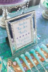 mermaid themed baby shower baby shower mermaid theme baby shower invitations