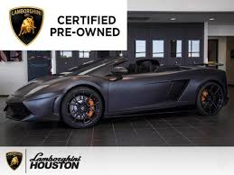 used lamborghini prices 2 lamborghini gallardo lp 570 4 superleggera for sale on jamesedition