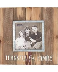 amazing deal on mud pie thanksgiving thankful for family picture