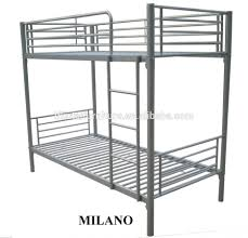 extra tall bed frame queen susan decoration
