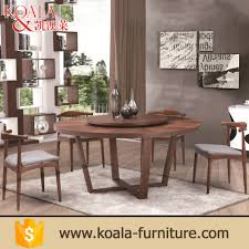 Low Dining Room Table by Acrylic Dining Table Base Acrylic Dining Table Base Suppliers And