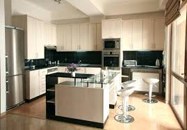 home interior kitchen modern home ideas modern home bar ideas along with awesome white