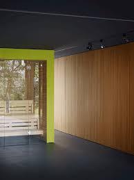 mcknhm architects camouflages cmyk house extension