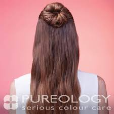volumizing shoo for color treated hair 11 best summer hair images on pinterest summer hair summer