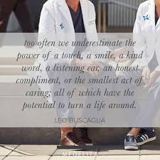 quotes about being a strong daughter 25 inspirational quotes about being a nurse enclothed cognition