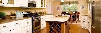 modular home interior manufactured homes interior icheval savoir com
