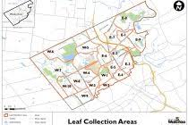 city of kitchener garbage collection tags p beautiful home guide