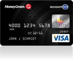 what is the best reloadable debit card what is the best bank card that can transfer money around the