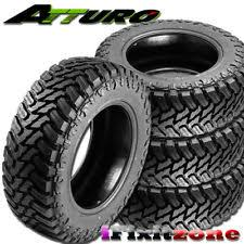 Best Sellers Federal Couragia Mt 35x12 50x17 35 All Terrain Tires Ebay