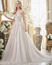 wedding gown designs the best 2017 designer couture wedding dresses weddingood