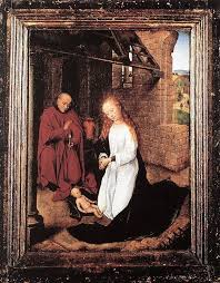 Hans Memling Vanity 85 Best мемлинг ганс Hans Memling 1433 1494 Images On Pinterest