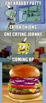 Creat Your Meme - the crying johnny mcdonald s create your taste know your meme