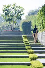 799 best landscape architecture images on pinterest landscape oberoi delhi landscape design by p landscape